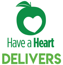 HAHDeliveries