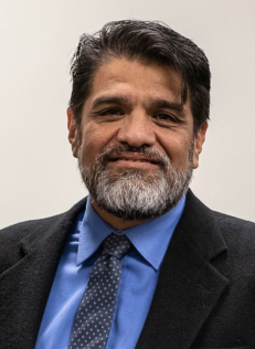 RubenMacareno